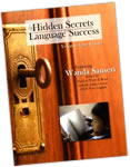Hidden Secrets to Language Success